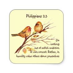 humility bible verses - Google Search