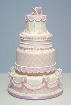 custom birthday cakes  Allyson Bobbitt & Sarah Bell  1121 Queen St. East    Toronto, ON M4M 1K9    416 466 8800    info@bobbetteandbelle.com    STORE HOURS    Monday to Friday 9am to 6:30pm  Saturday 9am to 6pm, Sunday 9am to 5pm