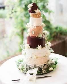 cheese tower wedding cake sydney your wedding your cheese wheels quot cake quot fancy 12585