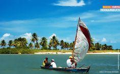 Recife , Pernambuco, Brasil