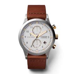 Reloj triwa lansen lcst106-cl010212