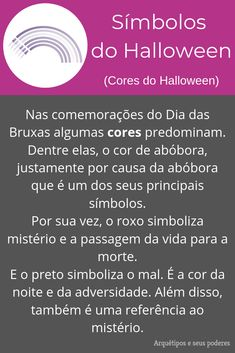 Cores do Halloween Halloween, Wicca, Protection Sigils, Witchcraft Symbols, Male Witch, Jesus Is, Folklore, Posts, Magick