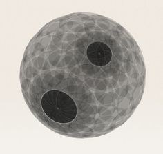 Paul Hayes makes a 3d sphere with CSS 3D transforms