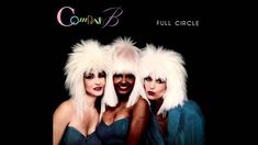 Company B- Full Circle (Original Album Version)