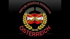 Republikanische Patrioten Österreich