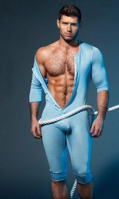 pyjamas. Shop for men www.micbear.com