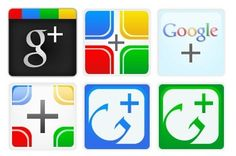 Google+ for educators - multiple links for additional information on using Google+ in education