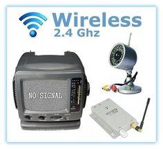 EGS-1WRLS-Kit-PRO2