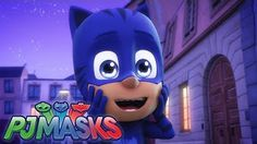 PJ Masks & Masha and Bear coloring pages/ Pyjamasques & Masha et Michka coloring book - YouTube