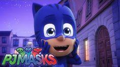 PJ Masks & Masha and Bear coloring pages/ Pyjamasques & Masha et Michka coloring book - YouTube