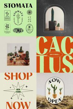 Brand Identity Design, Graphic Design Branding, Graphic Design Posters, Packaging Design, Typography Design, Web Design, Retro Design, Layout Design, Design Art