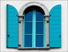 .Windows -For more inspiration for your custom home contact http://www.customhomesbyjscull.com/