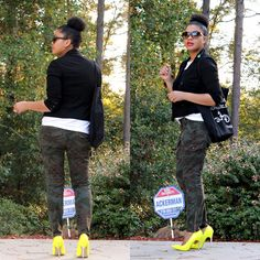 style-me-friday-how-to-wear-camo-pants