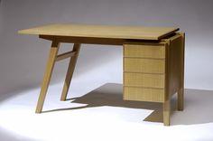 Tide Design - mollino desk