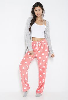 Check 22 Cute and Comfy Pajama Sets You will Never want to Take Off. Lazy Outfits, Pajama Outfits, Cute Outfits, Fashion Outfits, Gothic Fashion, Fashion Fashion, Trendy Outfits, Fashion Women, Fashion Tips