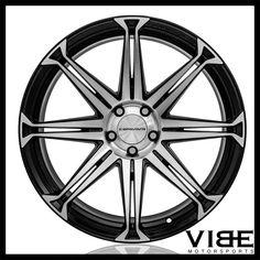 17 best jaguar images concave wheel rim cars F-Series Jaguar Coupe 2017 20 concavo cw s8 machined concave wheels rims fits audi a7 s7