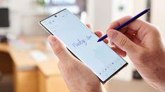 سعر و مواصفات Samsung Galaxy Note 10 Plus Samsung Galaxy Galaxy Note Samsung Galaxy Note