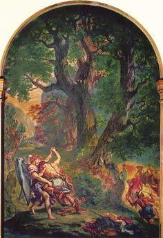 Eugène_Ferdinand_Victor_Delacroix_061.jpg (1576×2302)
