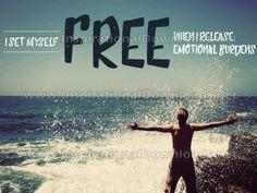 I Set Myself Free Set Me Free, Cool Words, Inspirational, Nice, Movies, Movie Posters, Films, Film Poster, Cinema