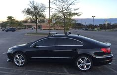 Volkswagen CC Vw Cc, Car Garage, Car Car, Toys For Boys, My Images, Cars And Motorcycles, Dream Cars, Volkswagen, Nice