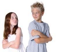 Hoe ontwikkelt een jongen zich ten opzichte van een meisje? In hoeverre kunnen wij hiermee rekening houden in ons onderwijs? Er is steeds beter antwoord te geven op deze vragen naar aanleiding van onderzoek