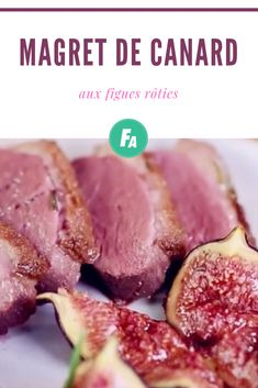 Pigeon, Glutenfree, Food And Drink, Dairy, Vegetables, Duck Breast Recipe, Poultry, Cooker Recipes, Gluten Free