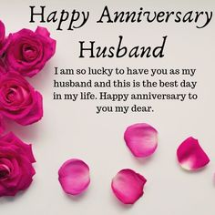 Sweet Anniversary Wishes for Husband Sweet Anniversary Wishes for Husband Image. Marriage Anniversary Wishes Quotes, Anniversary Message For Husband, Happy Wedding Anniversary Wishes, Happy Birthday Celebration, Happy Birthday Messages, Happy Birthday Images, Birthday Wishes, 1st Anniversary, Wedding Wishes