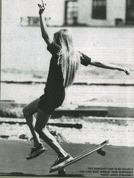skate or die http://uclk.me/2b