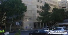 El TSJCM declara improcedente el despido de un vigilante de seguridad grabado con una cámara oculta en una empresa de Daimiel
