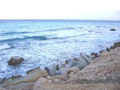 Cancun, Mexico - June 2007 Dreams Resort