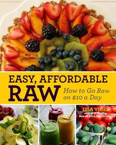 easy_affordable_raw_book_cover_front_1_sm_Lisa_viger