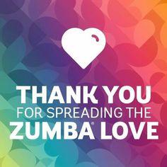Top 5 Zumba Workout Videos – 5 Min To Health Zumba Meme, Zumba Funny, Zumba Quotes, Zumba Benefits, Routine Quotes, Zumba Toning, Zumba Routines, Zumba Instructor, Fitness Motivation Quotes