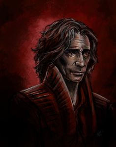 Rumpelstiltskin by ReddEra on deviantART