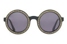 10454eddc8 ANDY WOLF EYEWEAR    WONDER col. a    Glasses    SUNGLASSES
