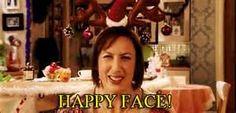 21 British Christmas Traditions America Needs To Adopt Tv Show Quotes, Movie Quotes, Miranda Hart Quotes, British Christmas Traditions, Sarah Hadland, British Sitcoms, Christmas Gifts For Girlfriend, Christmas Wreaths To Make, Christmas Mason Jars