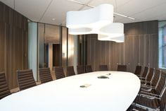 BNP Paribas Investment Partners Amsterdam Office