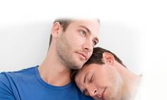 Nz Hookup Sites Gay