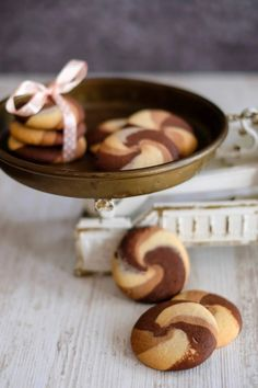 Nutella Vanille und Schoko Cookies Marion s Kaffeeklatsch Cookbook Recipes, Cookie Recipes, Snack Recipes, Dinner Recipes, Cinnamon Cream Cheese Frosting, Cinnamon Cream Cheeses, Desserts For A Crowd, Fall Desserts, Smarties Cake