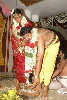 sapthapathi