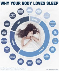 How to Get the Sleep You Need Without Risky Sleeping Pills