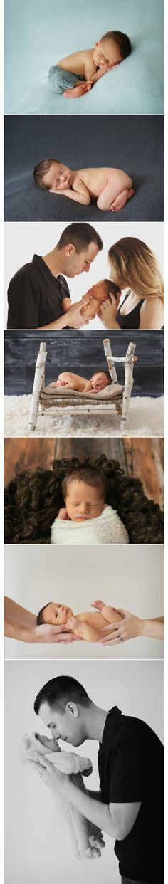wendy vonsosen danville california newborn photographer