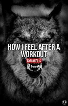 #grrrr #determination #gymaholic