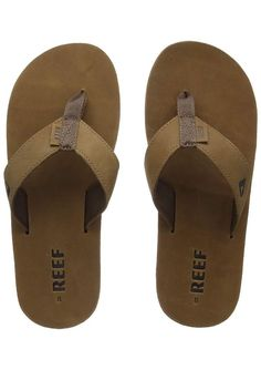 a5281087b282 Reef Groom Smoothly Sl Sandal New Without Box Size 11 12 US Kids  fashion