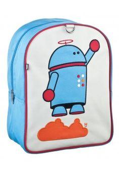 79410dbf321c kids bag Toddler Backpack