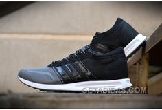 http://www.getadidas.com/adidas-running-shoes-men-grey-black-lastest.html ADIDAS RUNNING SHOES MEN GREY BLACK LASTEST Only $73.00 , Free Shipping!