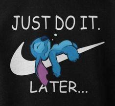 Lilo & Stitch Quotes, Amazing Animation Film for Children Stitch 626, Lilo Og Stitch, Lelo And Stitch, Stitch Disney, Humour Disney, Funny Disney Memes, Funny Memes, Jokes, Cute Disney Quotes