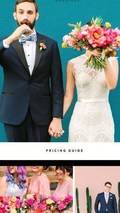 14d16d7fe334 27 Best Brunch Wedding images | Beautiful clothes, Dress skirt, Cute ...