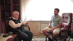 Владимир Зазнобин - На пути к единой цивилизации