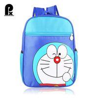 Cartoon Cute Children School Backpack for Kids Girls School Bags Teenagers Fashion Designs Mass Customization Mochilas Sale