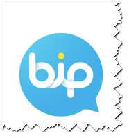 Download BiP Messenger V3.5.9:  BiP is an application that gives you a new generation instant messaging, and voice and video call experience. You can send; instantly and for free; all your photos, videos, audios and messages with entertaining content you cannot find elsewhere. WHY BiP Voice and video call: You can make free...  #Apps #androidMarket #phone #phoneapps #freeappdownload #freegamesdownload #androidgames #gamesdownlaod   #GooglePlay  #SmartphoneApps   #Turkcellİ